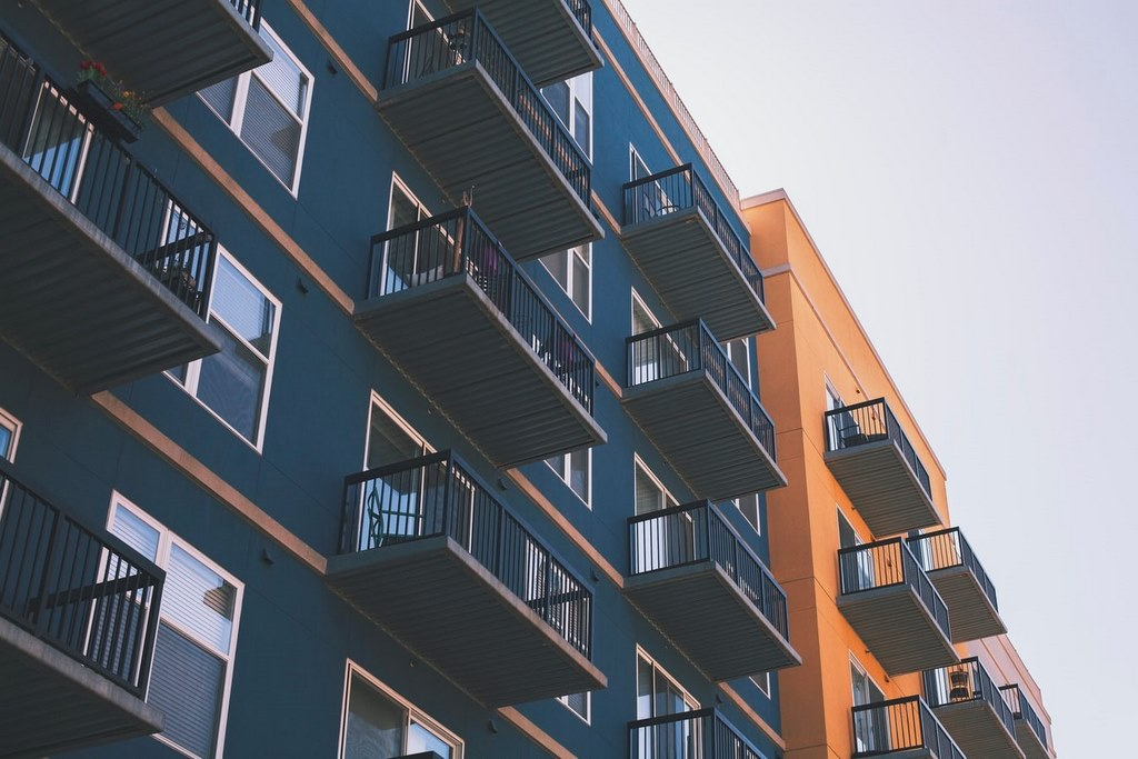 image - Benefits of Living in Apartments in Little Falls