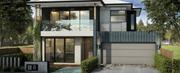 Featured image - How Meadan Homes Are Bringing Quality Property's to People