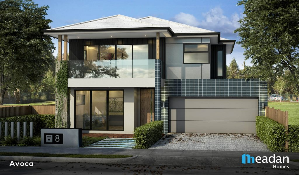 image - How Meadan Homes Are Bringing Quality Property's to People