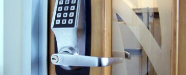 Featured image - When You Need the Services of Locksmith in Newton MA