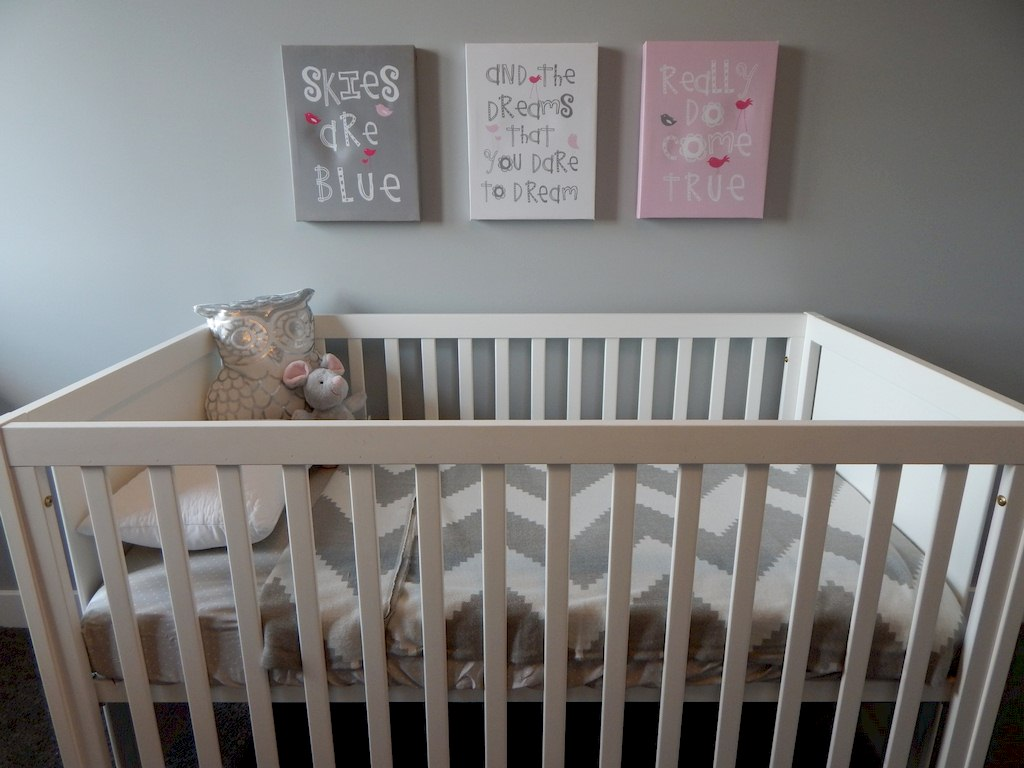 image - A Nursery Design Guide: 10 Tips You Need to Know