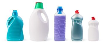 Featured image - Ranking Some of The Top Home Cleaning Supplies on The Market