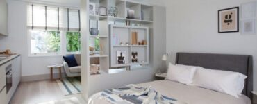 Featured image - Seven Things Every Studio Apartment for Rent Needs