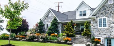 Featured image - Simple Home Improvements – How to Improve Your Home's Exterior