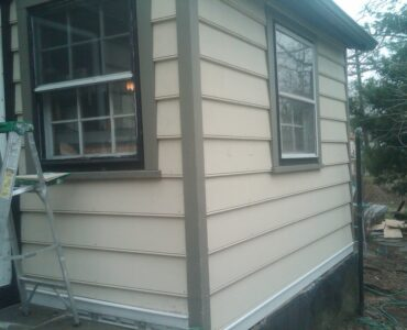 Featured image - The Importance of Installing Siding for Your Home