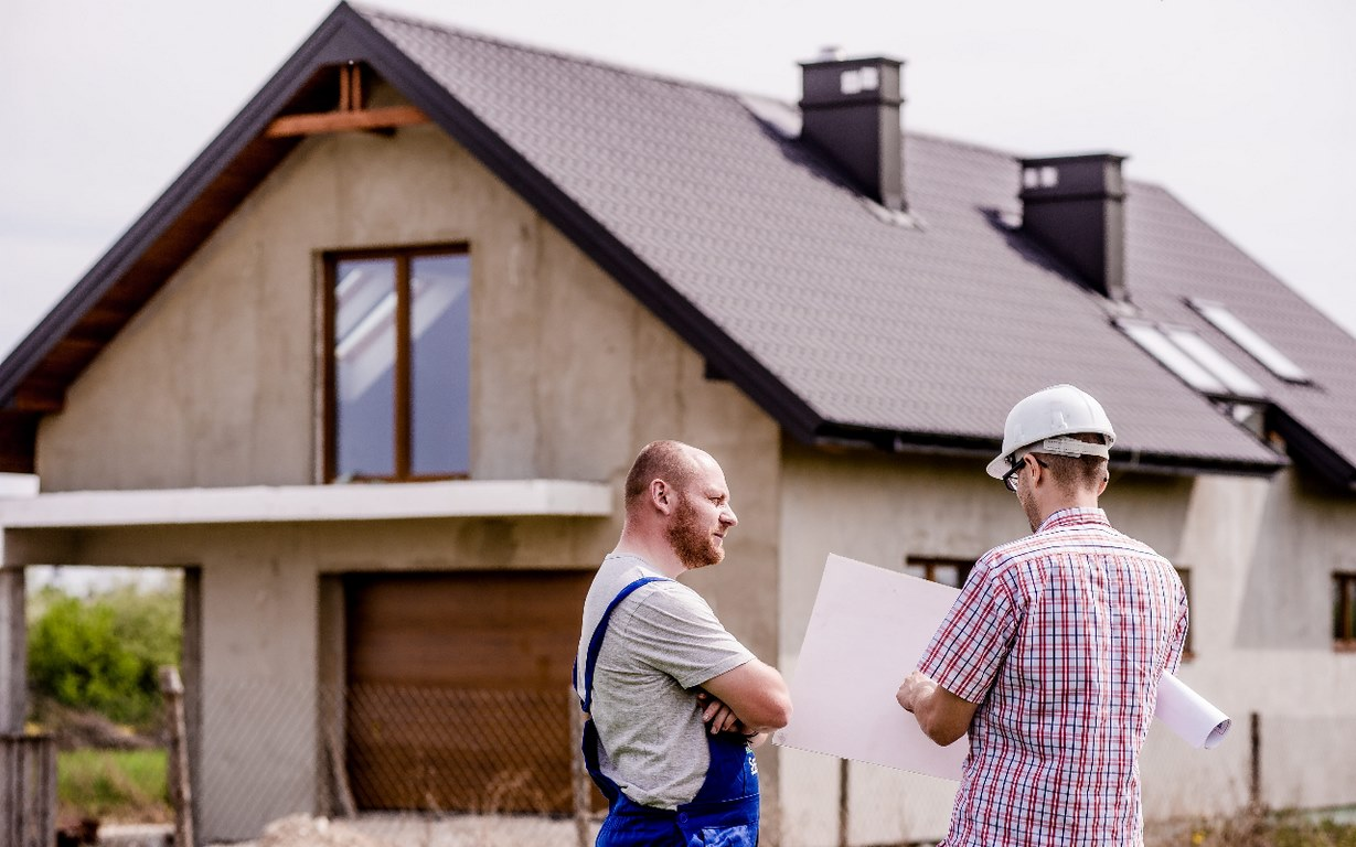 image - These Mistakes to Avoid While Constructing Your Home