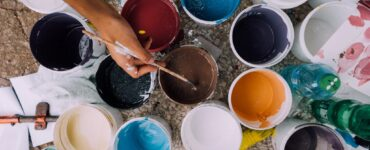 Featured image - 13 Things You Didn't Know You Could Paint and Add to Your Apartment