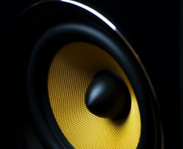 Featured image - Top Tips on How to Make Your Stereo Sound Better in Your House