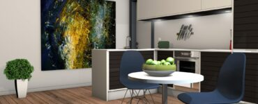 Featured image - Use Virtual Interior Design to Reimagine Your Home - Here's How