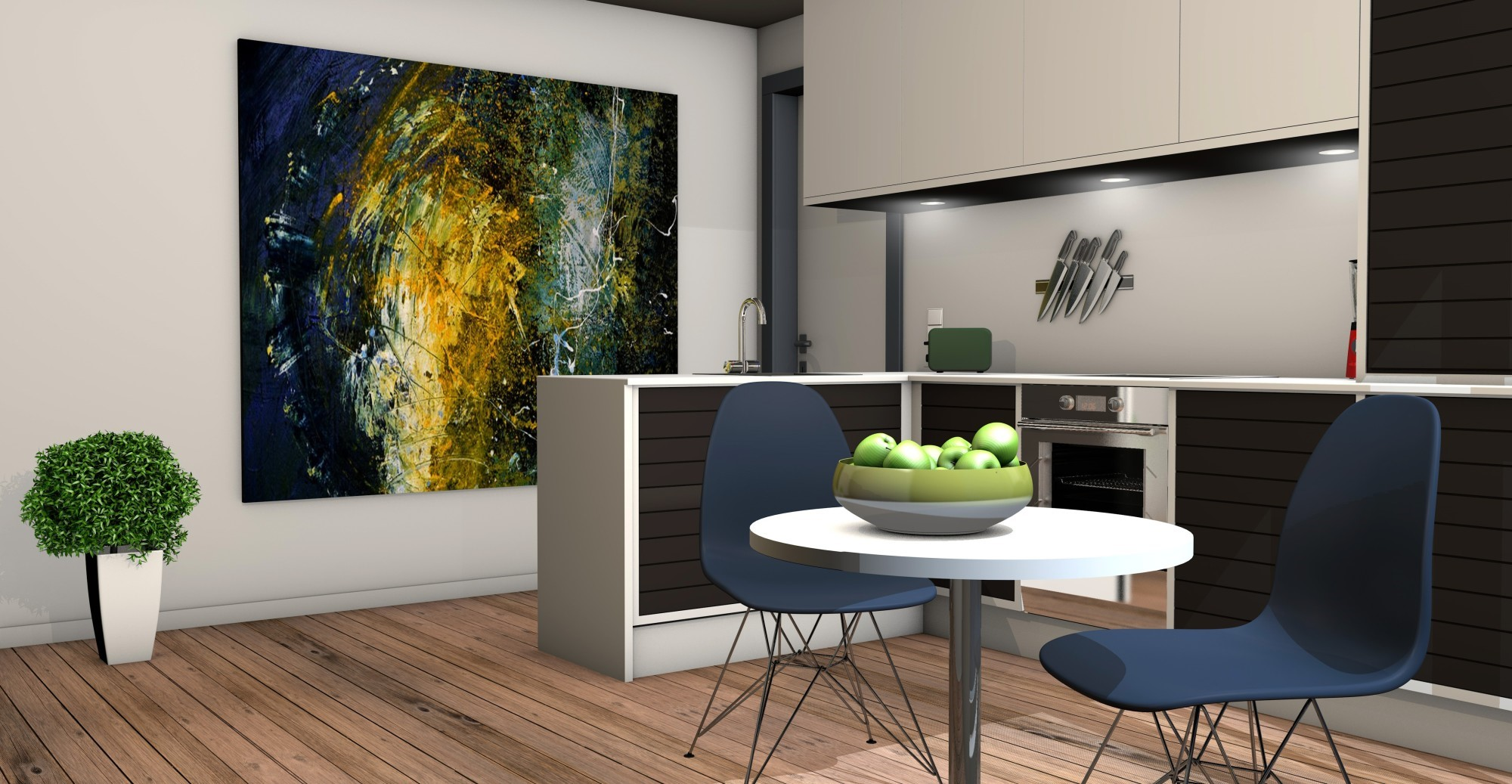 image - Use Virtual Interior Design to Reimagine Your Home