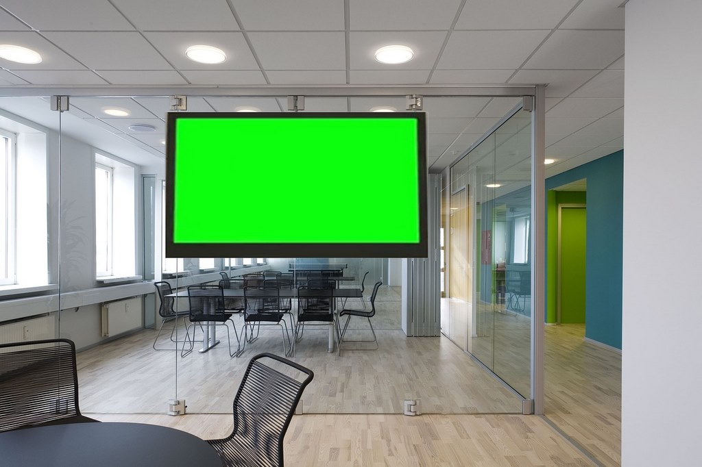 image - 4 Keys Considerations When Selecting Your Virtual Office Space