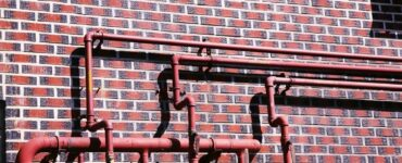 Featured image - What Can be the Possible Reasons for Noisy Pipes