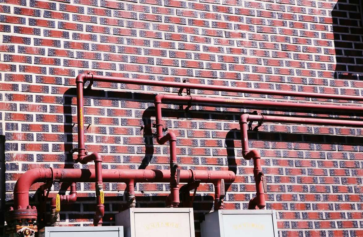 image - What Can be the Possible Reasons for Noisy Pipes