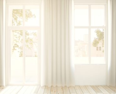 Featured image - What Is the Average Cost of Window Treatments