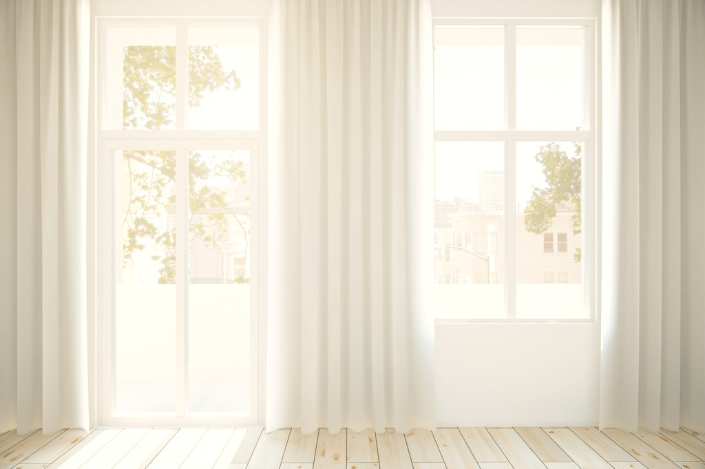 image - What Is the Average Cost of Window Treatments