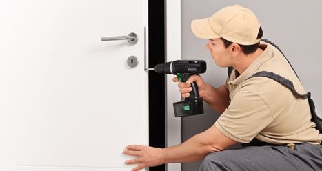 image - When You Need the Services of Locksmith in Newton MA