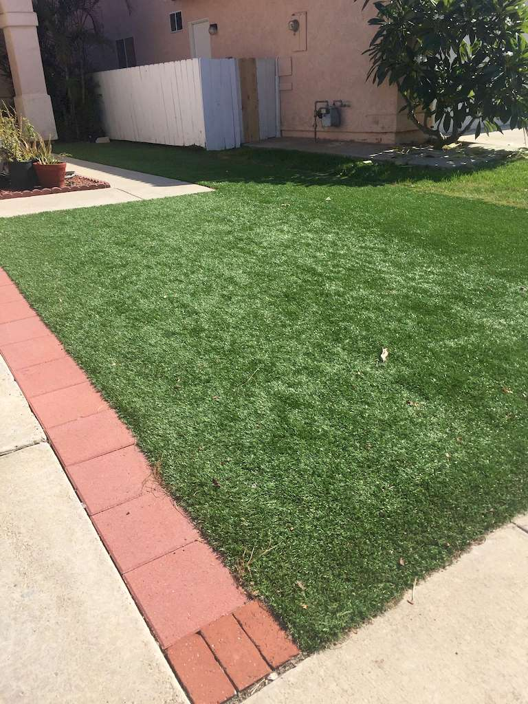 image - Why Artificial Grass Is Good for Your Dogs