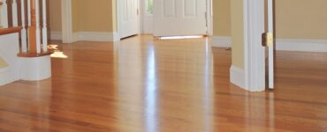 Featured image - Why Just Hardwood Flooring is Mostly Chosen to Modern Homes