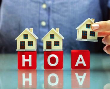 Featured image - 4 Home Association Management Tips Everyone Can Learn From