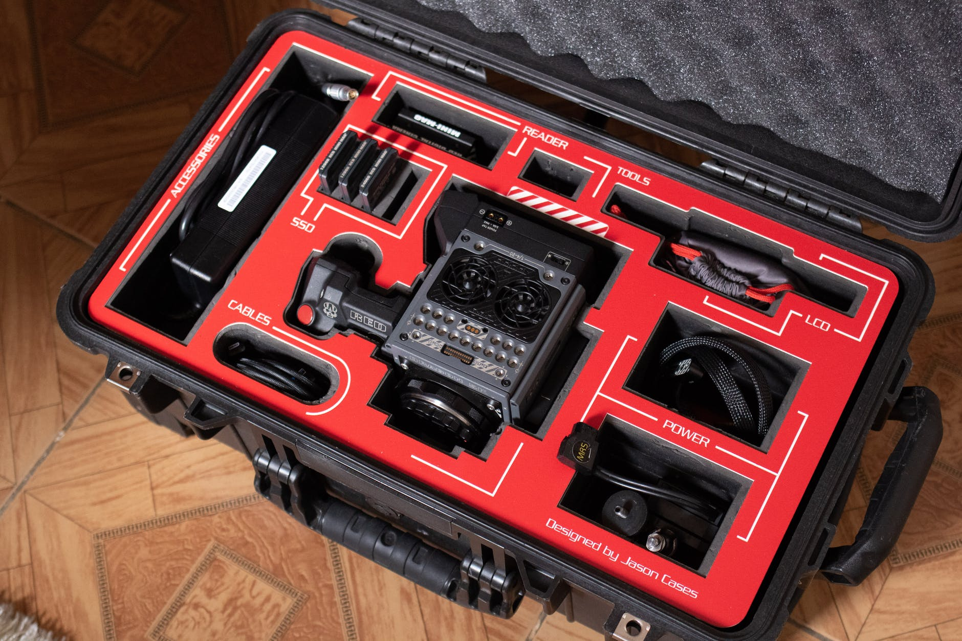 image - What Are the Power Tools That You Will Typically Find in Most Household Toolboxes?