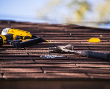 Featured image - 5 Factors to Consider Before Replacing a Roof