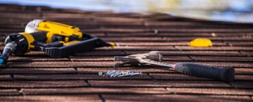 Featured image - 5 Key Things You Need to Know About Roof Maintenance