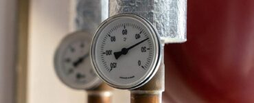 Featured image - 5 Most Effective Heating Systems for Your Home