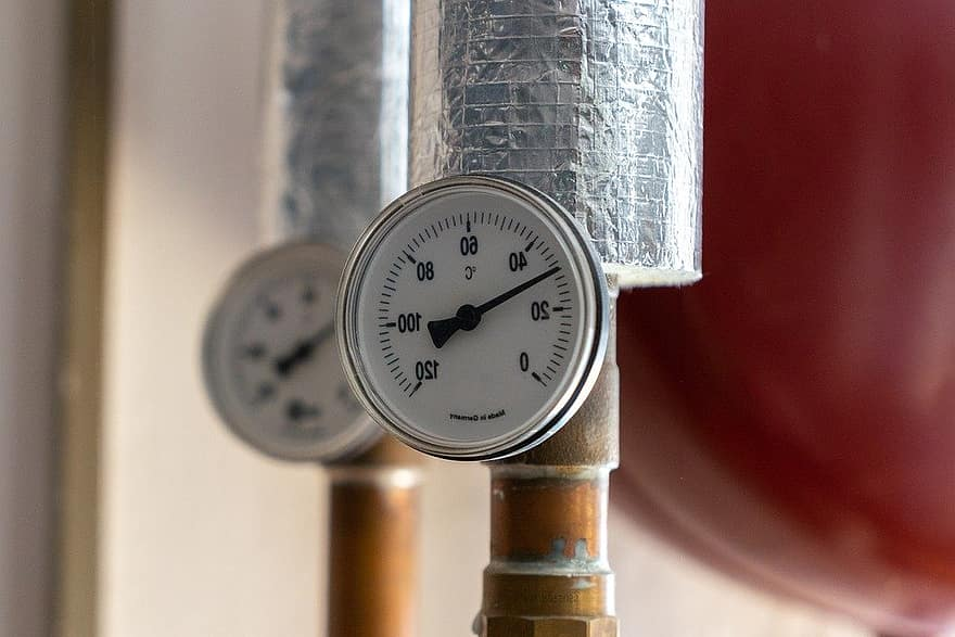 image - 5 Most Effective Heating Systems for Your Home