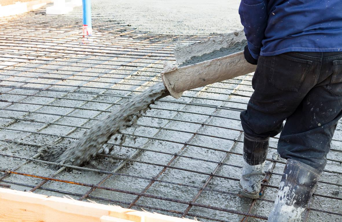 image - 5 Reasons Why You Need a Top-Rated Concrete Contractor