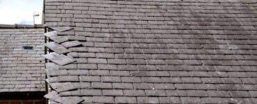 Featured image - 7 Common Reasons Why Your Roof Is Leaking