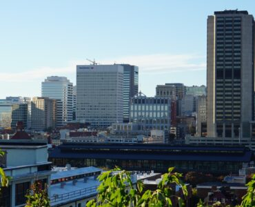 Featured image - 7 Reasons Why Moving to Richmond, VA Could Transform Your Life