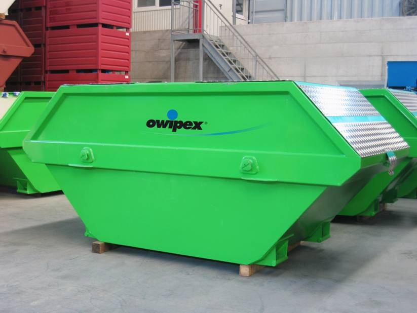 image - 8 Reasons Why You Should Work with a Skip Bin Hire Company