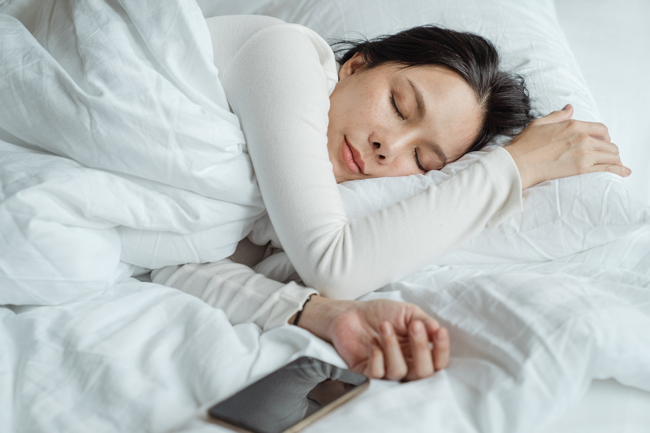 Image result for sleeping quality