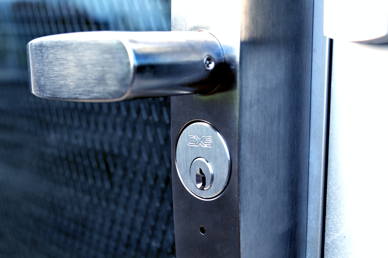 image - A Locksmith Will Help You Duplicate Your Keys