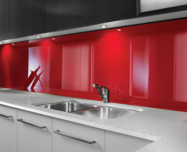 Featured image - Why You Need an Acrylic Splashback in Your Kitchen