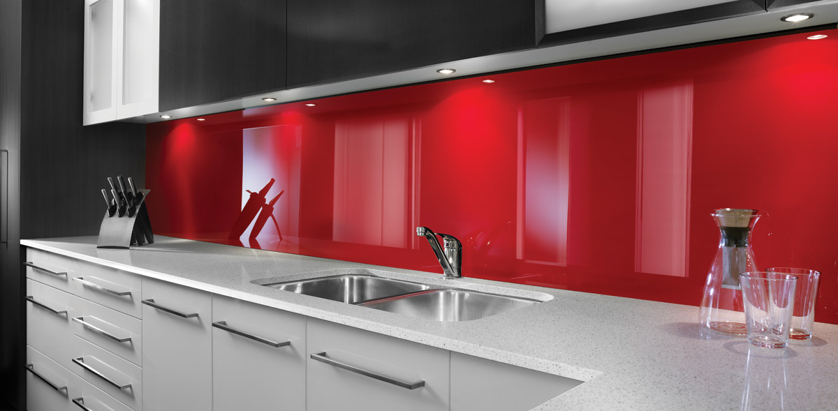 image - Why You Need an Acrylic Splashback in Your Kitchen