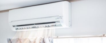 Featured image - Finding the Best Air Conditioner Option in Mandurah