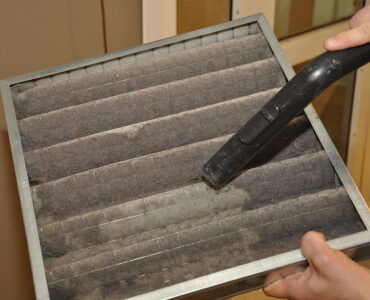 Featured image - Why You Should Reconsider Having Your Airducts Cleaned