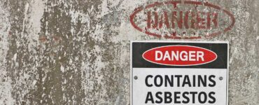 Featured image - What Is Asbestos? Facts That Every Homeowner Should Know