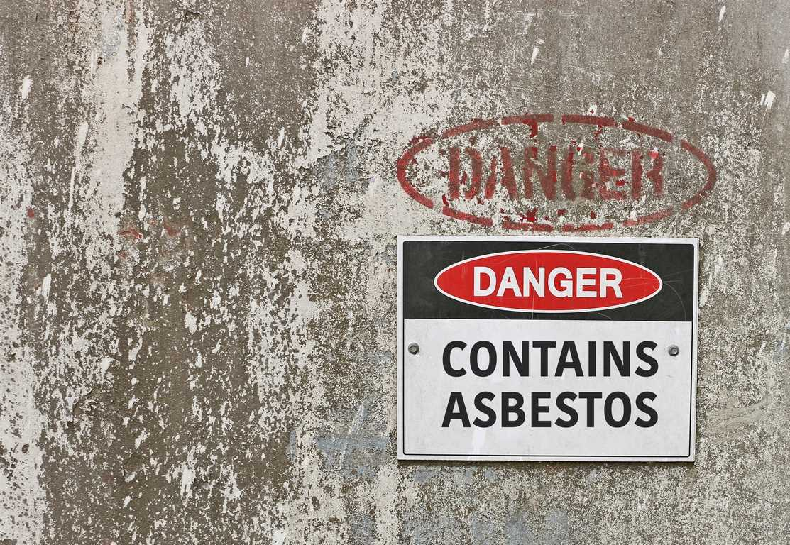 image - What Is Asbestos? Facts That Every Homeowner Should Know