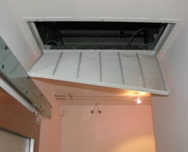 Featured image - What Are the Main Benefits of Commercial Duct Cleaning in Jacksonville, FL