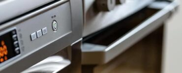 Featured image - Benefits of Using Smart Appliances in Kitchen