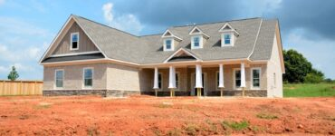 Featured image - Building a House: Understanding the New Home Building Process