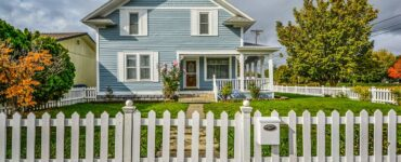 Featured image - Time to Upgrade: Changing Houses and Leaving Your Starter Home
