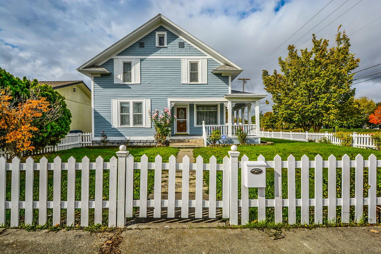image - Time to Upgrade Changing Houses and Leaving Your Starter Home