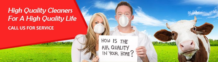 image - Airducts Cleaning Service
