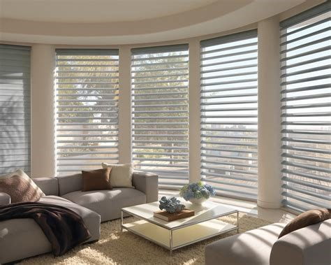 image - Cleaning Window Blinds
