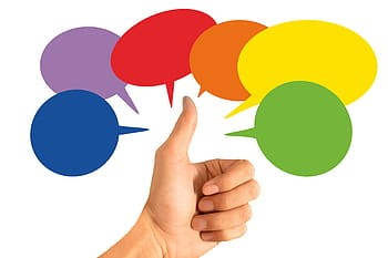 image - Read the Customer Reviews