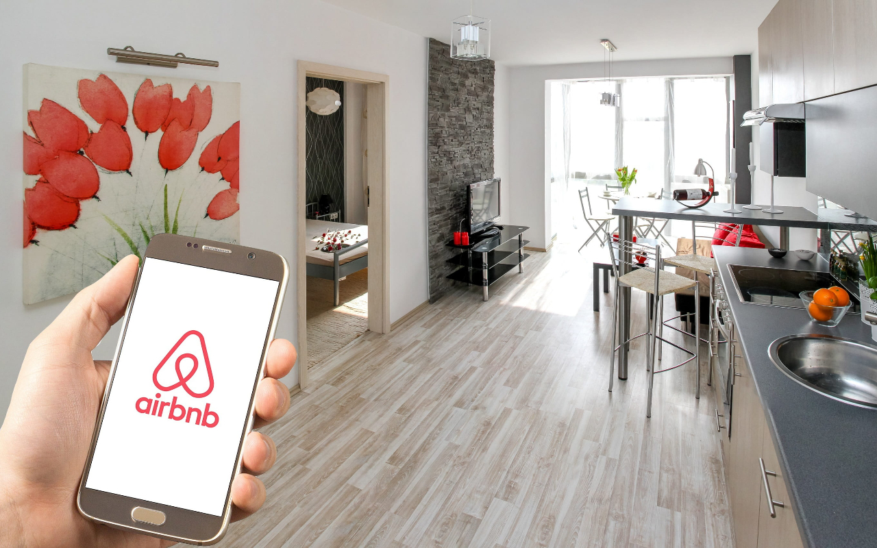 image - 5 Ways to Find Short Term Apartment Rentals in Your Area