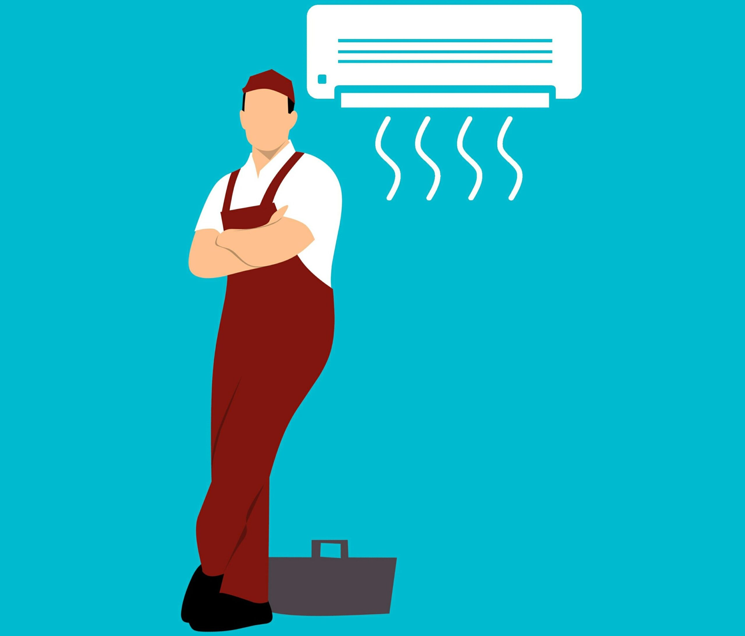 image - Tips to Choose the Best HVAC Contractor in Buffalo NY